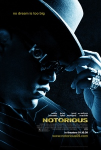 notorious-poster-final-big
