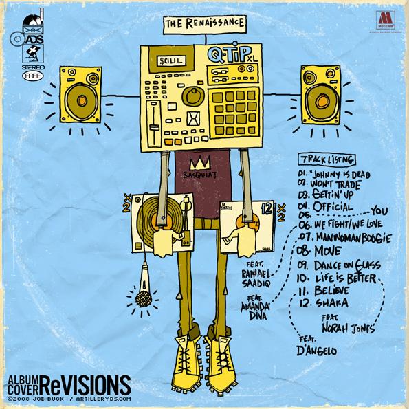 Inverse - So True EP