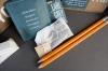 Writing: Kit to Thwart Writer's Block by Elizabeth Dilk